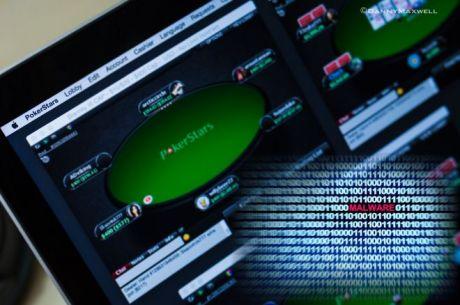 Odlanor е малуер, който може да разкрива картите в PokerStars...