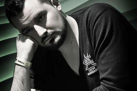 """Sébastien Sergent : """"S'en prendre à un croupier c'est petit et honteux"""""""