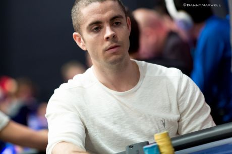 "Ben ""Ben86"" Tollerene Šampion $51,000 Super High Roller-a"