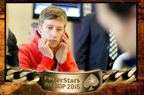 """WCOOP Recap - Dag 17 - Erik """"Popiedejopie"""" van den Berg wint WCOOP-49 voor..."""