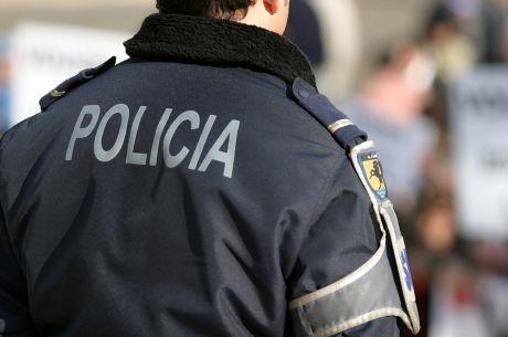 Magistrados, Ministros e Polícias Não Podem Apostar no Placard e Jogar Online