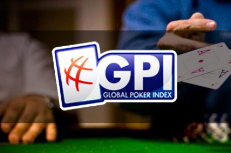 Global Poker Index организира тайна среща с онлайн покер...