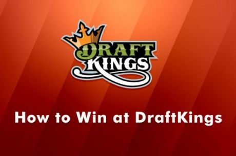 VIDEO: DraftKings Millionaire Maker Lineup Analysis for Week 3
