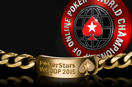 "WCOOP Recap - Dag 21 - Belg ""A.Tricarico"" runner-up in Event-61 voor $95.124,33!"