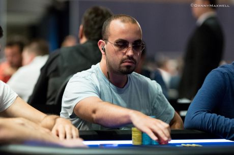 BlogNews Weekly: Bryn Kenney's Bluff, London IPO Bustout Hand, and End Game Tips
