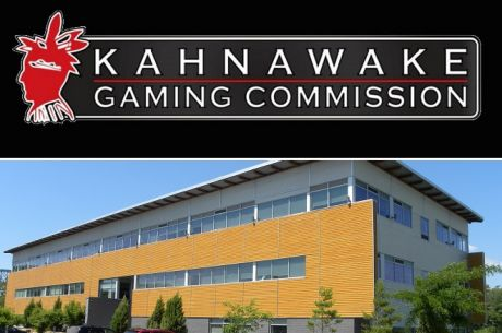 Canada's Poker Haven: The Unique Position of the Kahnawake Gaming Commission