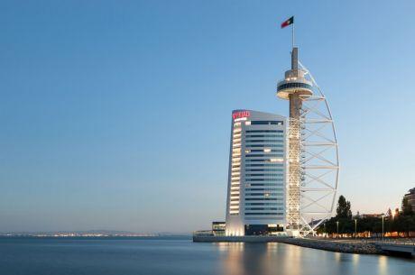 Gambling Compliance Regulatory Briefing a 1 Dezembro em Lisboa