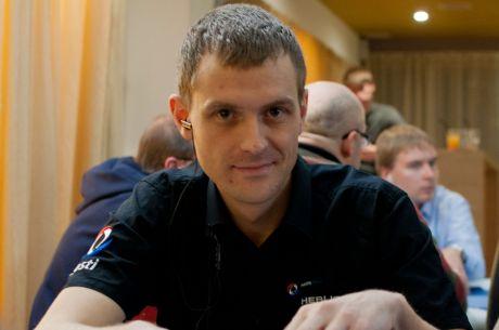 """Lugejaküsitlus: PokerNewsi parim moderaator on """"herlio"""""""