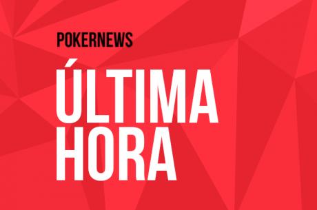 PokerStars e Full Tilt Receberam Luz Verde Para Voltar aos EUA (New Jersey)