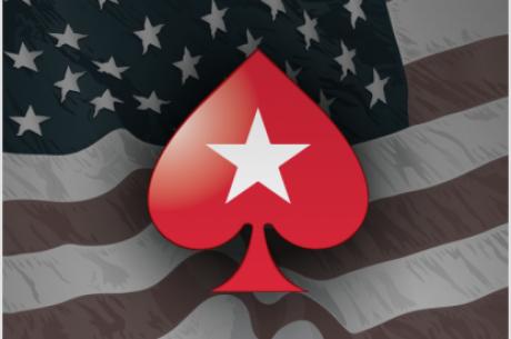 Full Tilt i PokerStars se Vraćaju na Američko Tržište