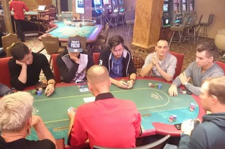 poker club casino arbes