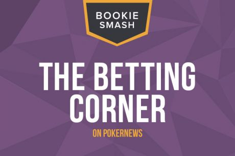 The Betting Corner: Great-Value Sunday Sports Betting