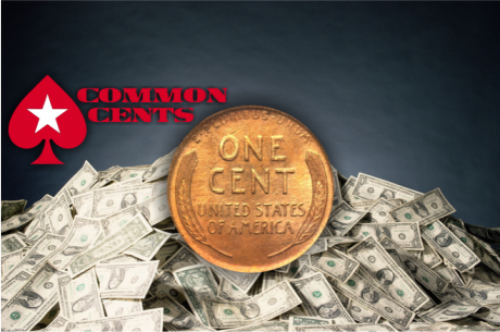 "PokerStars Targets Recreational Players With New ""Common Cents"" Series"
