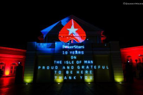 Eric Hollreiser Fala da StarsDraft, Estrelas do Desporto e do Mercado de New Jersey