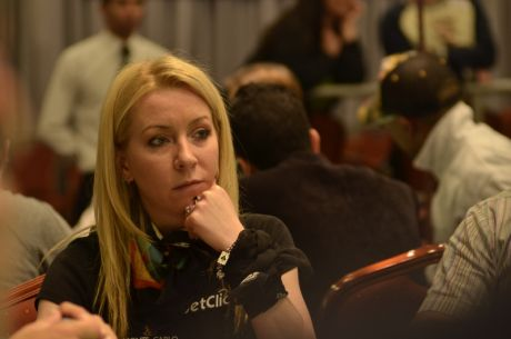 Isabelle Mercier Joins Tonybet Poker, Launches Strategy Series on PokerNews