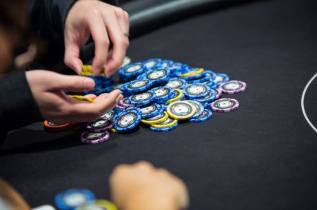 Where To Play Live Poker in the UK & Ireland During October 2015