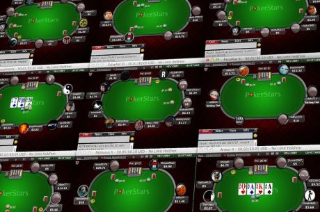 9 Key Beginner Mistakes at Low Stakes (And How to Fix Them)
