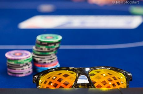 WEBINÁŘ: Jak unavit štěstí špatných hráčů