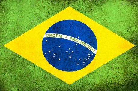Ministério do Esporte Vai Regulamentar o Poker no Brasil