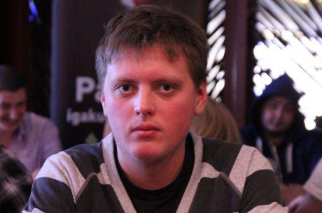 2013. aasta Eesti meistrivõistluste hõbemedalist hukkus traagilises autoavariis