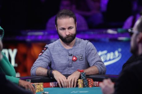 WSOP Main Event 2015 - Video Dokumentarac (6. deo)