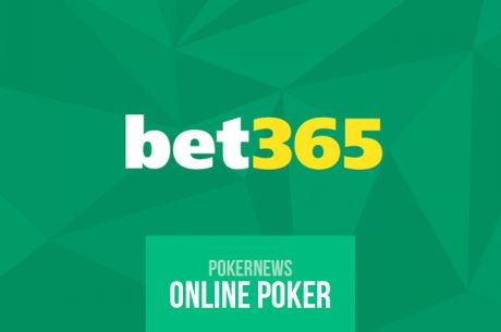 Discover How You Can Grab a FREE Share of €100,000 at bet365 Poker!