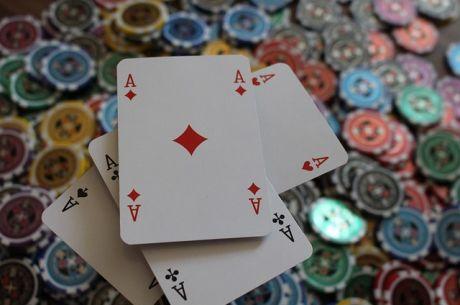Guía rápida de Texas Hold'em para principiantes