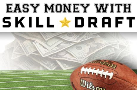 Easy Money with SkillDraft
