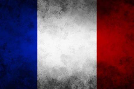 França Vê Liquidez Partilhada Cada Vez Mais Longe