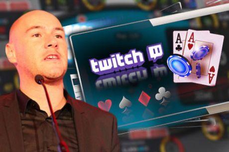 HoldemX е най-новият вариант на онлайн покер играта...
