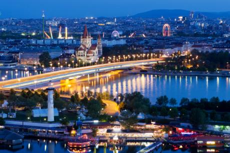 MPN Poker Tour 2016 avaetapp toimub Viinis