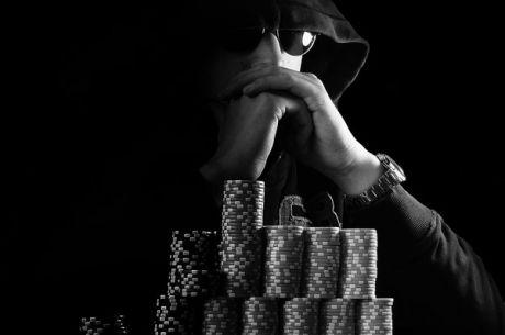 """Nedelja na PokerStarsu: """"dejanaceking"""" Prvi na $215 NLH Progressive KO..."""