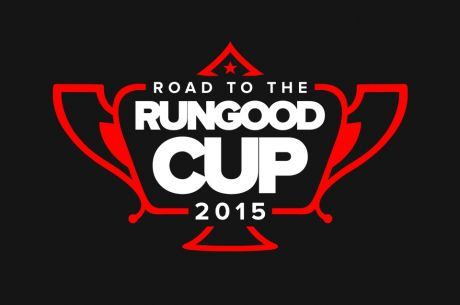 RunGood Poker Downstream Kicks Off Next Week; $100K GTD Main Event for Just $675