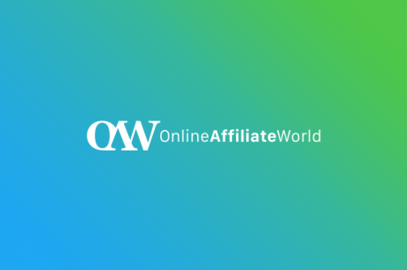 Poker Affiliate World Announces Rebranding to Online Affiliate World