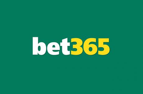 Bet365 Perde Licença de Jogo na Roménia