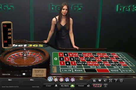 What Does an Online Live Dealer Casino Look Like?