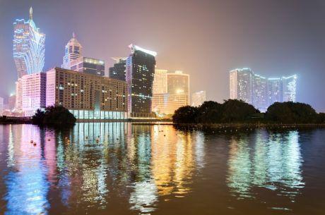 Inside Gaming: Wynn, Adelson Weigh in on Macau Decline in Quarterly Calls