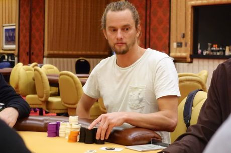 Suja Juice Co-Founder Eric Ethans Bags 2015 Run It Up Reno $565 Main Event Day 1a Lead