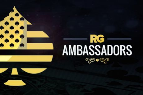 Mina Greco & Julie Anna Cornelius Named RunGood Ambassadors for Remaining 2015 Season
