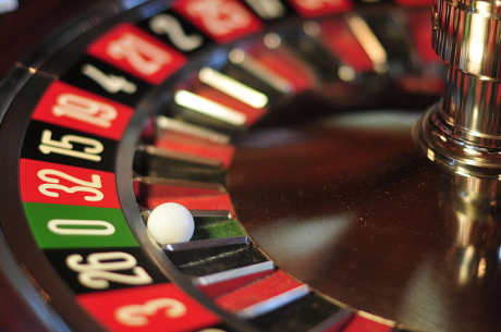 PokerNews Podcast Ep. #340: Donnie's Roulette Tips and Conclusion of Run It Up Reno