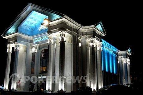 """""""Nesė Poker Club"""" skelbia 2015 metų """"Lietuvos Pokerio Čempionatą"""""""