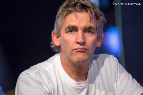 PokerNews Op-Ed: John Duthie Takes Issue with Current Poker Hall of Fame Process