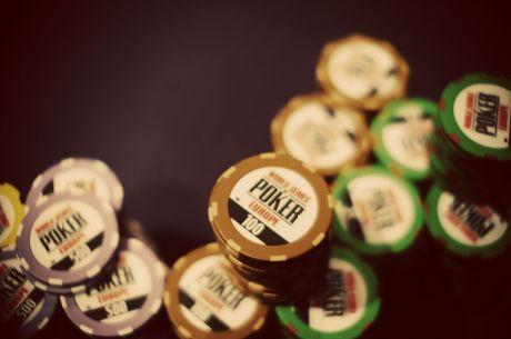 PokerNews Podcast Episode #341: WSOP Europe Recap and Hall of Fame Talk