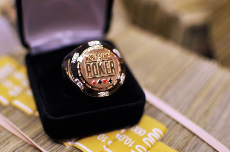 Follow the WSOP Circuit Rozvadov and High Roller Cash Kings Live on PokerNews