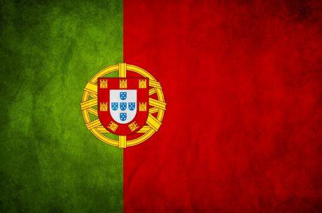 Quando Achas que Vai Regressar a Portugal o Poker Online?