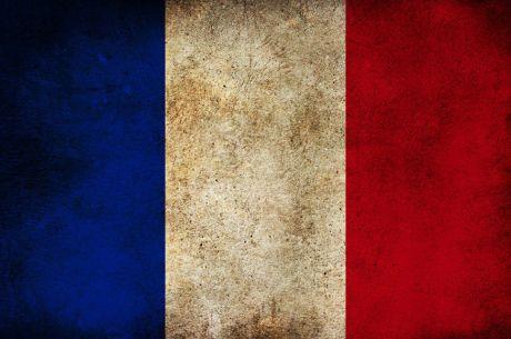 França: Receitas dos Torneios Superam os Cash Games Pela 1ª Vez