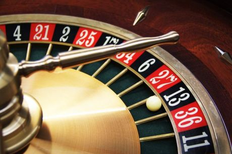 Online Casinos: 10 Questions and Answers You Need to Know