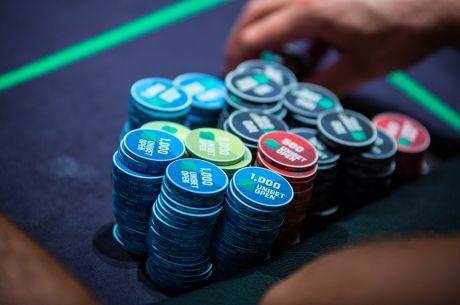Receitas de Poker Subiram 82,3% nos Casinos Portugueses (3º Trimestre)