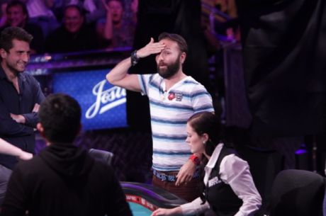 WSOP Main Event 2015 - Video Dokumentarac (15. deo)