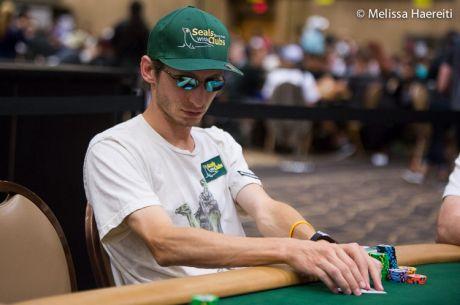 Bryan Micon Recebe Pena Suspensa por Operar Site Ilegal de Poker